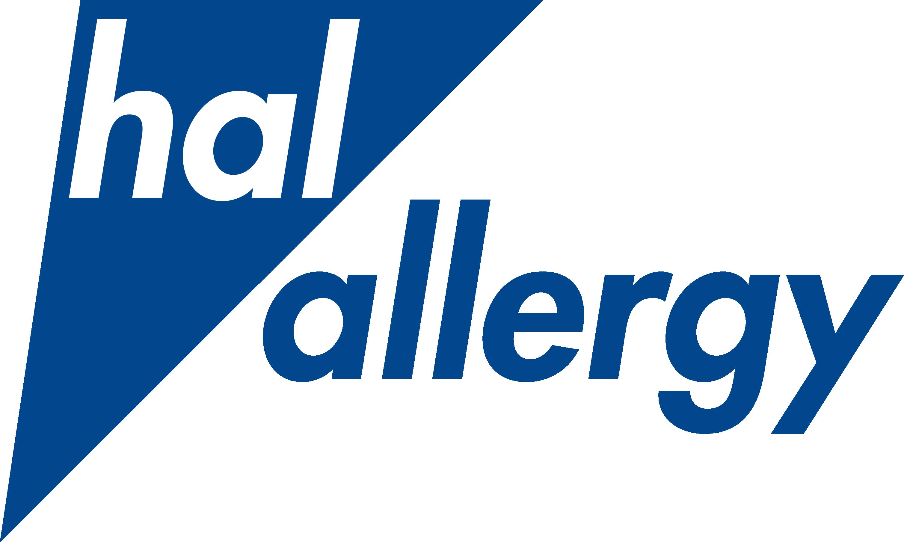 HAL Allergie
